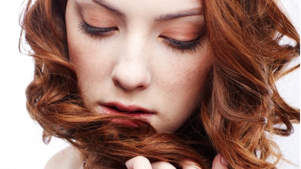 Кои храни вредят на косата и ноктите