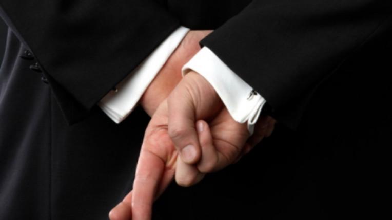 лъжа партньори оправдание истина чувства нараняване спорове измама шеф телефон