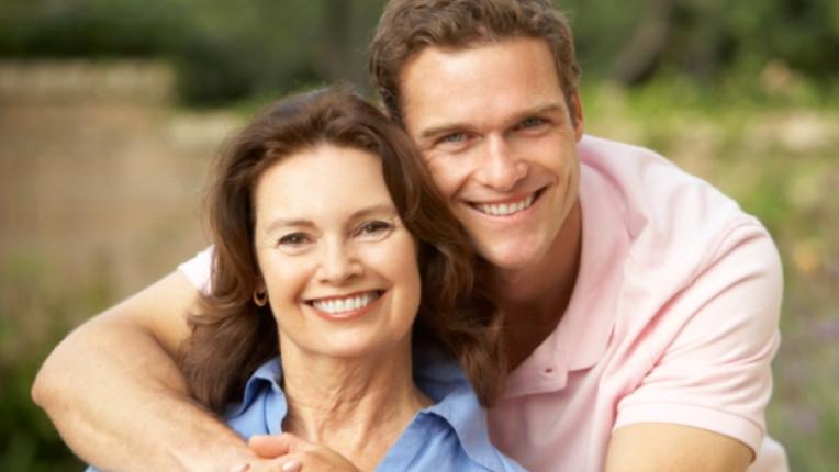 мамино синче изпълнителен директор майка хирург мъжко поведение ценен съвет