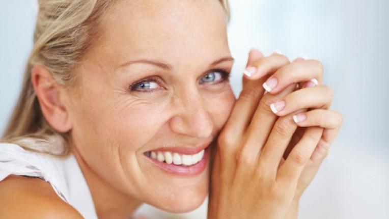 7 научни съвета, които ще ви спасят от бръчките