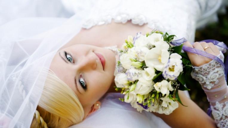 брак развод здравословно състояние необвързан профилактика загриженост подкрепа грижа партньори