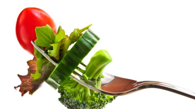 диета калории храна отслабване