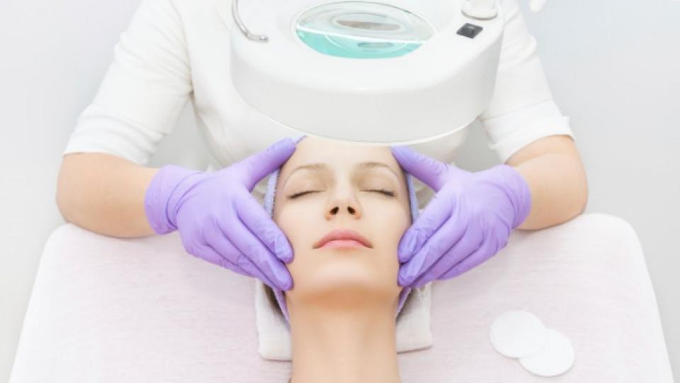 Съветите на дерматолога