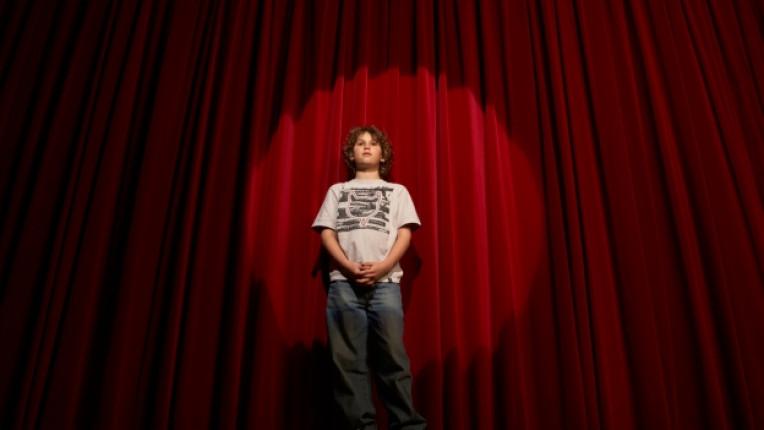родители деца страхове тревоги тормоз външност подрастващи психика семейство училище