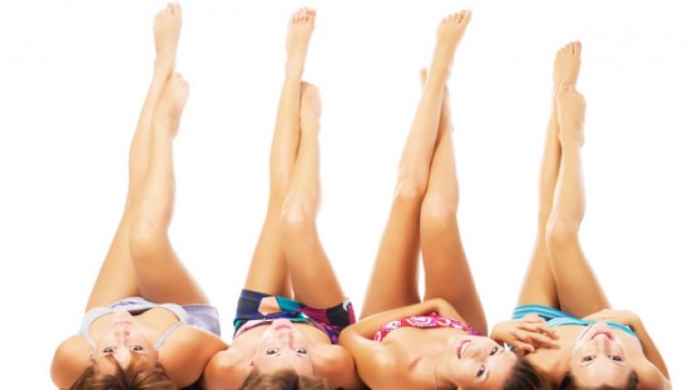 обезкосмяване кожа депилатоар грижа за тялото лосион крем алергия козметичен
