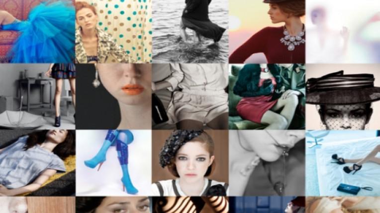 фотография изложба мода български автори свободно време изкуство беседа Фотосинтезис