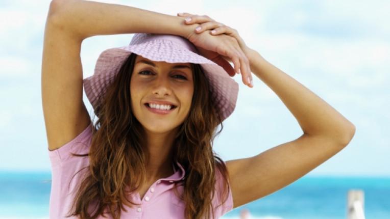 здраве щастие тонус