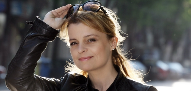 Резултат с изображение за Мария КАСИМОВА