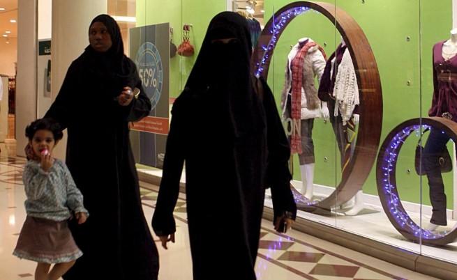 Саудитски правозащитници критикуват религиозната полиция