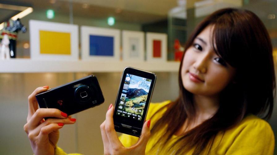 Търсенето на този смартфони се очаква да нарасне през следващите две години
