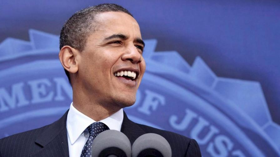 Стоте дни на Обама: Под знака на кризата