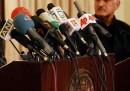 Доклад: България е свободна страна, но не и медиите
