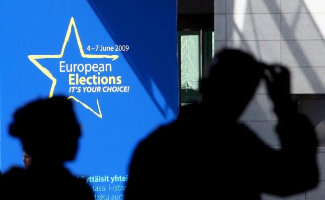 Ройтерс: 10 причини да се гласува на изборите за ЕП