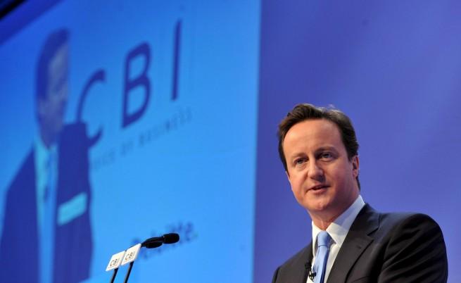 Британската опозиция иска радикална промяна в управлението