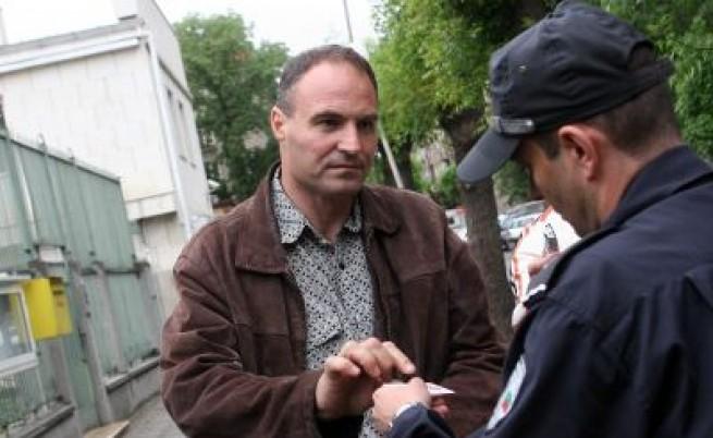 Законът: В Асеновград - международно отвличане