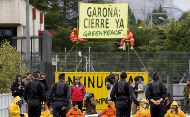 Испания на кръстопът: Ядрена енергия или възобновяеми източници