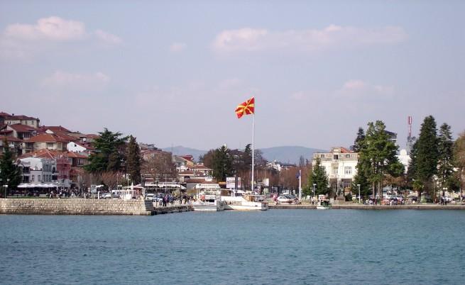 Без риболов в Охридското езеро до 2014 г.