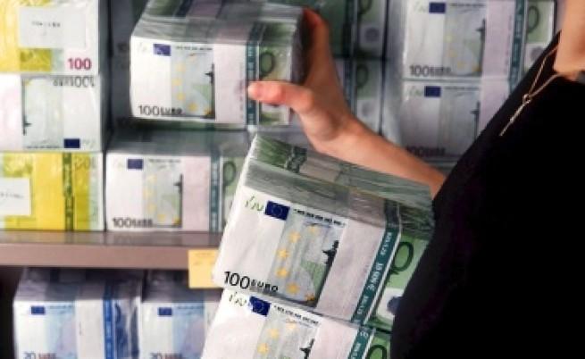 Пак сме на дъното по бедност в ЕС