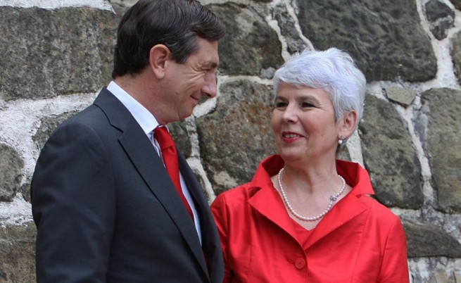 Словения и Хърватия най-сетне се разбраха