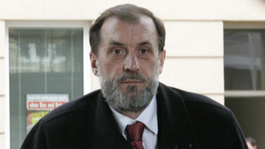 Вук Драшкович