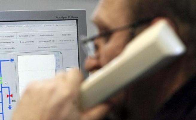 Свинският грип - нов хит в телефонните измами