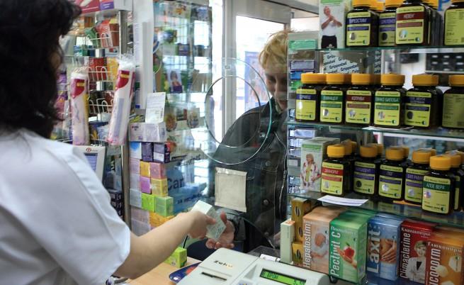 Агенцията по лекарствата: Не ги купувайте онлайн!