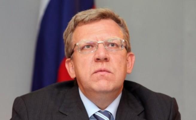 Русия иска да ни дава заем за АЕЦ