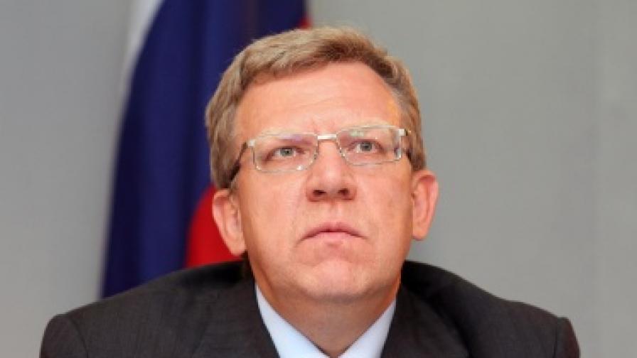 """Русия иска да ни дава заем за АЕЦ """"Белене"""""""