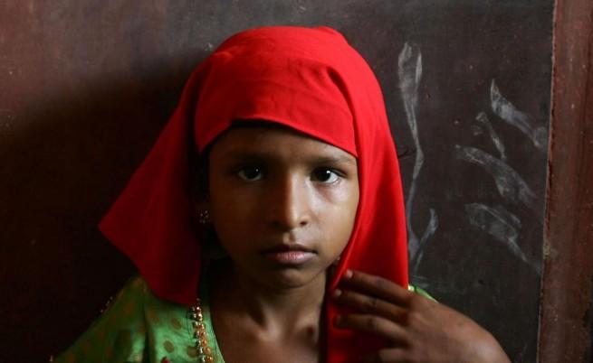1,57 млрд. по света изповядват исляма
