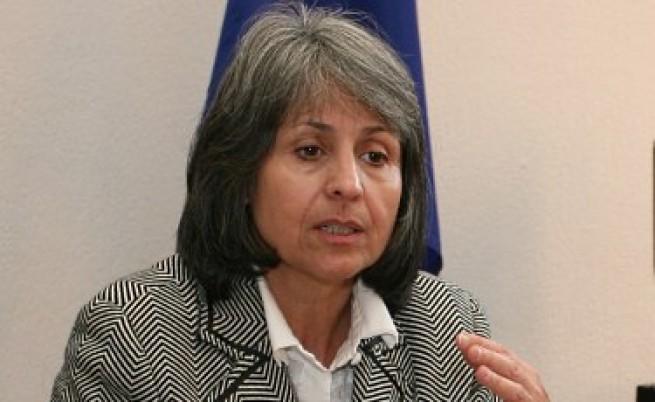 Правосъдното министерство вързано с неизгодни договори