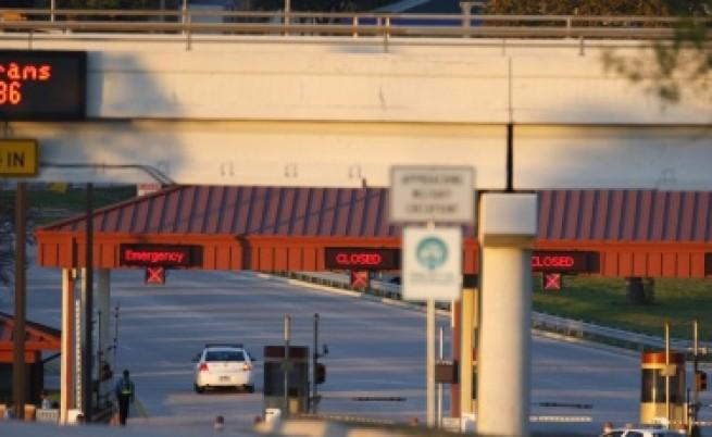 Военен лекар стреля на месо в Тексас, уби 13