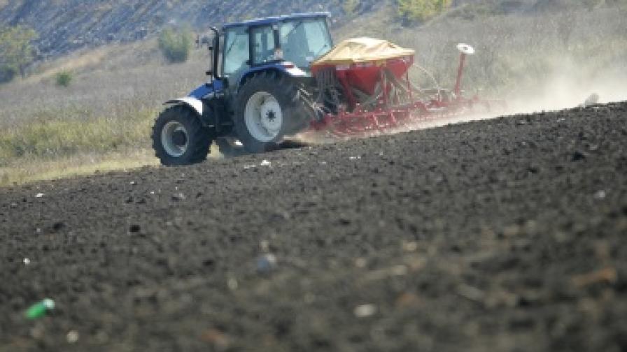 България ще трябва да връща неправомерно изплатени средства в земеделието