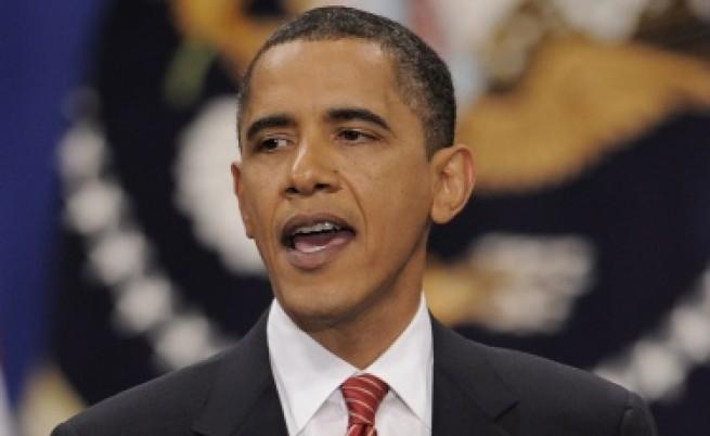 Стратегията на Обама за Афганистан: Още войници
