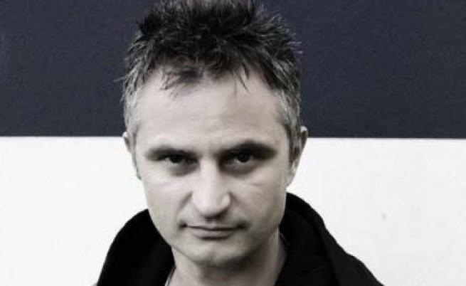 Захари Карабашлиев взе и награда