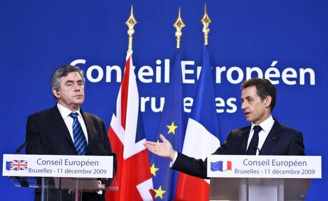 ЕС дава по-малко на бедните за климата