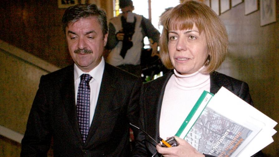 На 7 януари - обществено обсъждане на софийския бюджет
