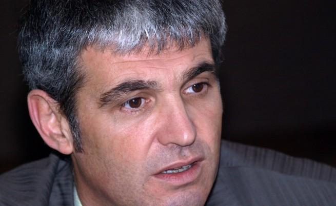 КНСБ: До 250 хил. души ще останат без работа тази година