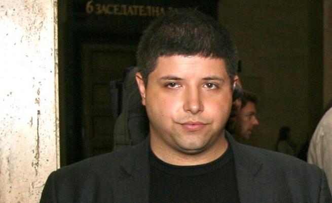 Как посмъртно Боби Цанков стана журналист