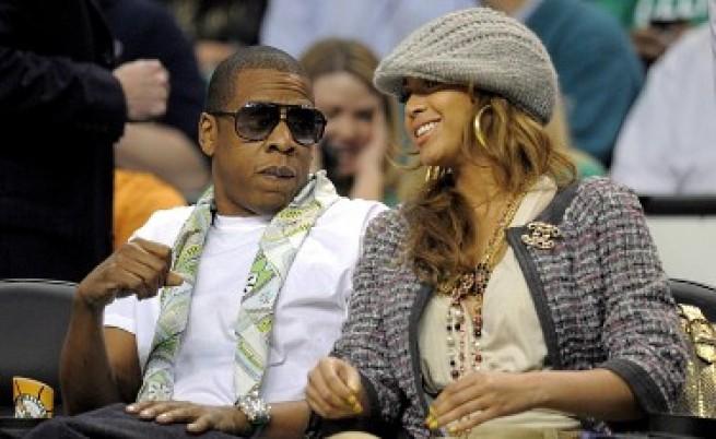 Най-печелившата двойка в Холивуд пак е същата