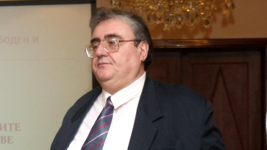 Политически марионетки злепоставиха България в Брюксел