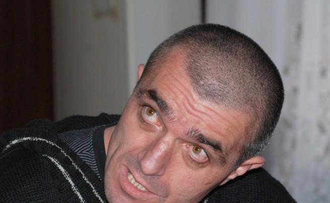 Последно: Куйович е осъден на 16 години