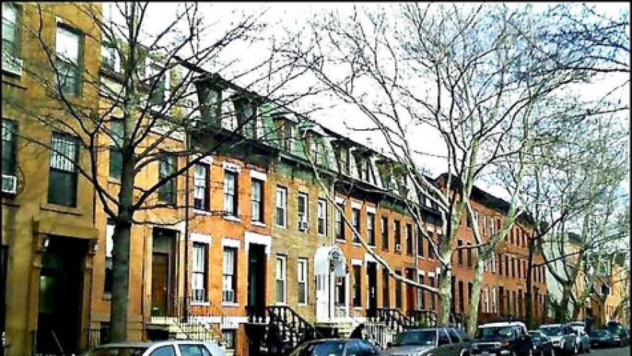 Българин се призна за виновен в Бруклин