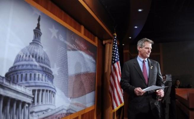 Може ли републиканците да превземат Конгреса на САЩ?