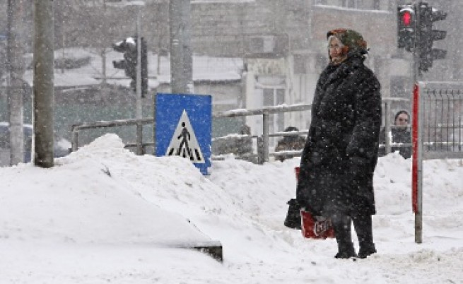 Експерти: Румъния излиза от рецесията