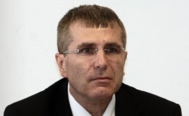Съдът отне имущество за още 13 млн. лв от Ковачки