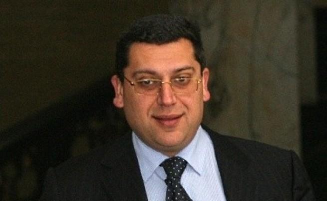 ВСС пита съда защо отлага процеса срещу Марио Николов