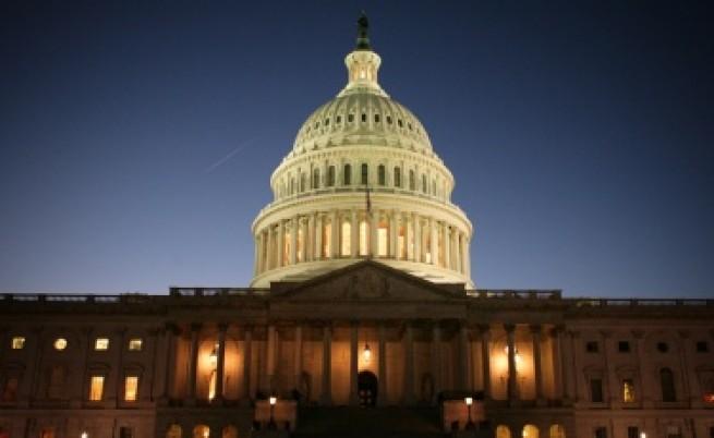 В САЩ приеха резолюция за арменския геноцид