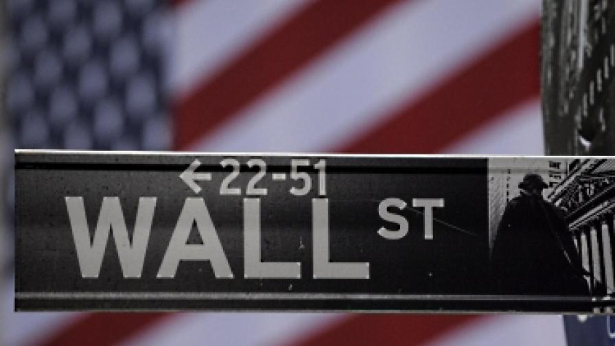Ново хапче срещу алчни банкери предлага ЕП