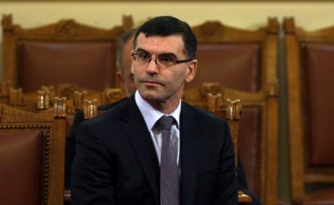 Дянков: Още работим по антикризисните мерки