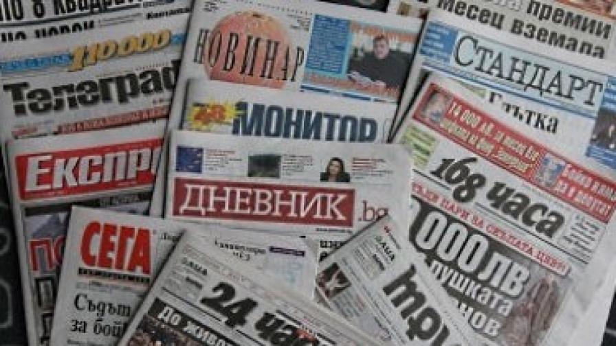 Цветанов: Няма да се пипат полицейските заплати